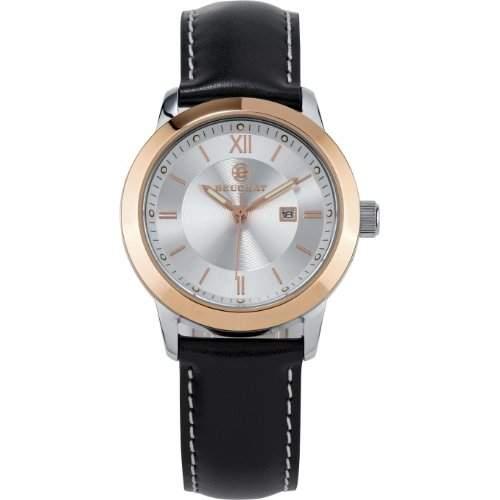 Beuchat Uhr - Damen - BEU-2302-2