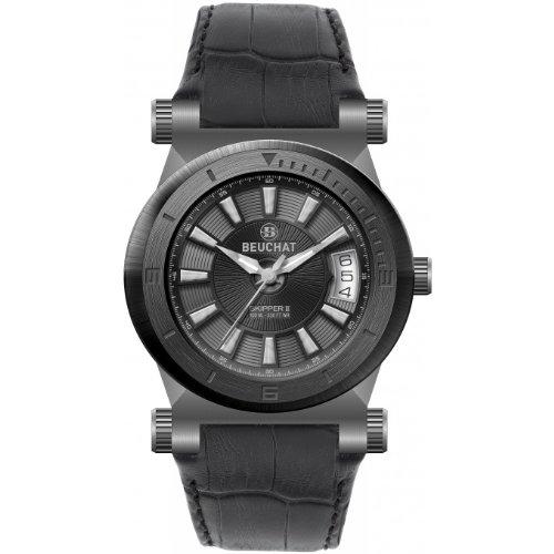 Beuchat Uhr Herren BEU0422 1