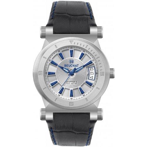 Beuchat Uhr Herren BEU0422 3