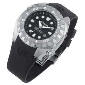Beuchat Uhr Herren BEU0510 1