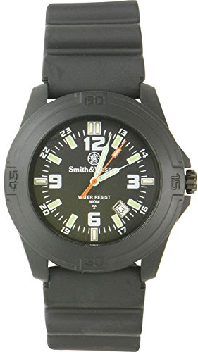 Smith Wesson sww 12t n Uhr