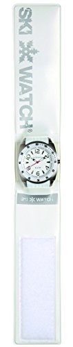 SKIWATCH Armbanduhr SK 1