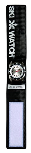 SKIWATCH Armbanduhr SK 2