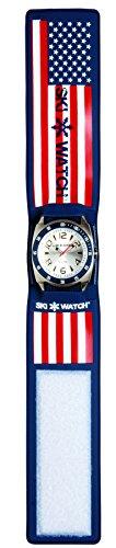 SKIWATCH Armbanduhr SK America