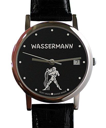 2195U SZ 01 01 Wassermann