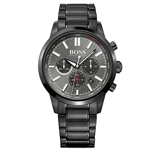 Hugo Boss Herren Armbanduhr 1513190