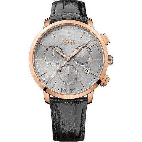 Boss Uhr Signature 1513264