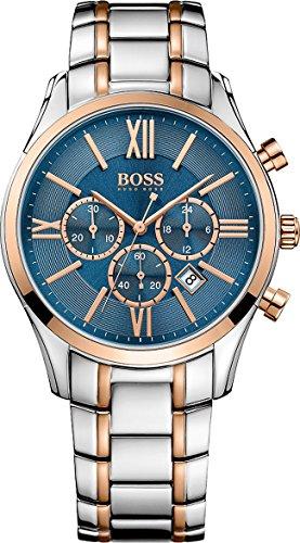Hugo Boss Armbanduhr 1513321