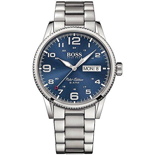 Hugo Boss 1513329