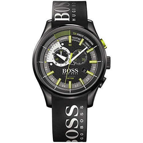 Hugo Boss 1513337