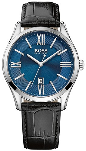 Boss Ambassador 1513386