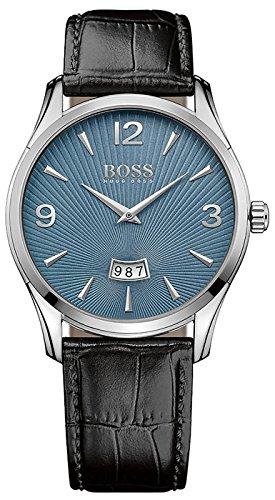 Boss Commander 1513427
