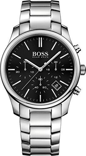 Boss 1513433