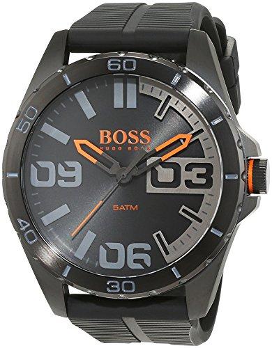 BOSS Orange 1513452