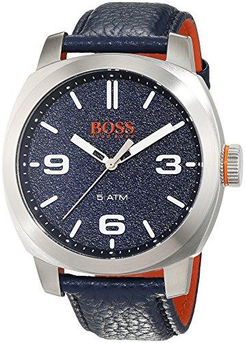 BOSS Orange 1513410