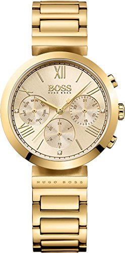 Boss Classic Women Sport 1502403