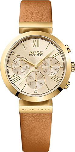 Boss Classic Women Sport 1502396