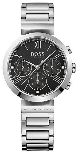 Boss Damenuhr Classic Women Sport 1502398