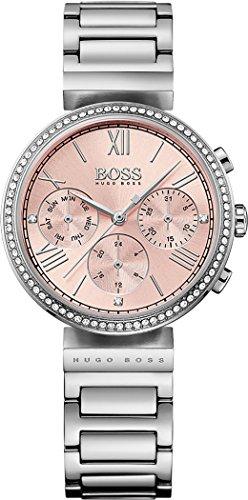 Boss Classic Women Sport 1502401