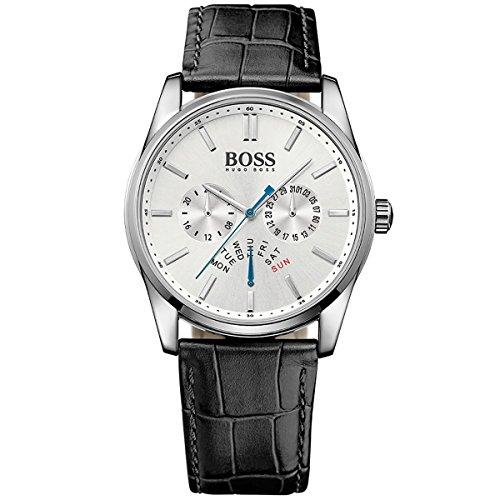 Hugo Boss 1513123