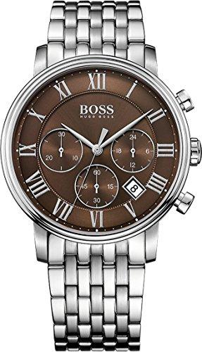 Hugo Boss 1513326