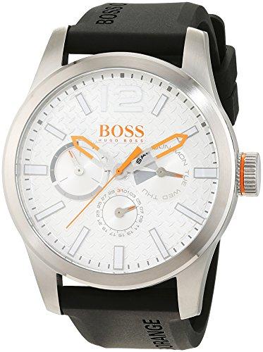 BOSS Orange 1513453