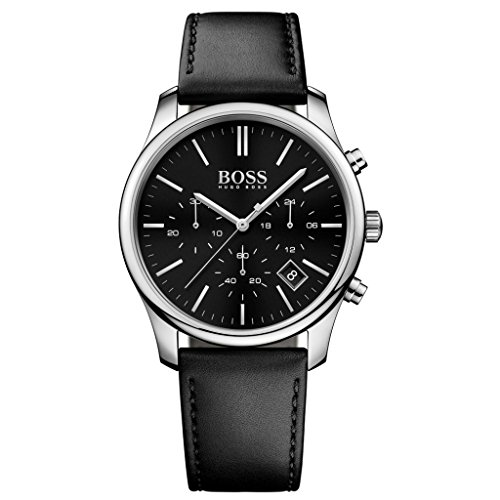 Boss Time One Chronograph 1513430