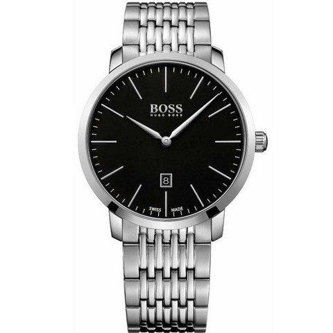Boss Uhr Signature 1513259