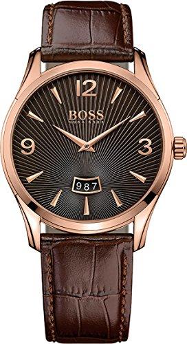Boss Uhren Commander 1513426