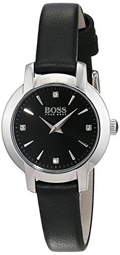 Hugo BOSS 1502382