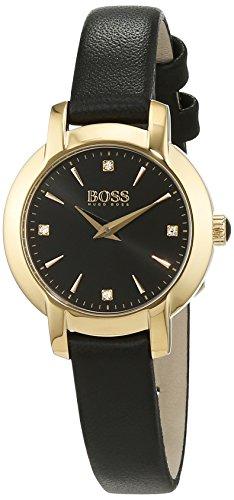Hugo BOSS 1502383