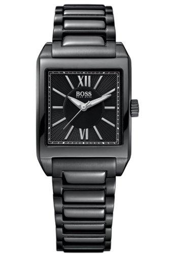 Hugo Boss Damen Armbanduhr Analog 1502236