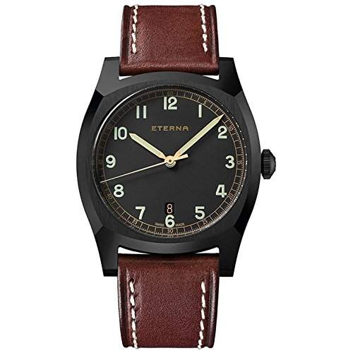 Eterna Heritage Military 1939 ~Limited Edition~ 193943461299