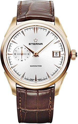 Eterna 1948 Legacy Big Date 7682 69 11 1320