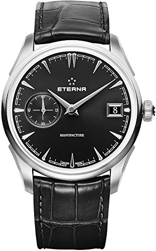 Eterna 1948 Legacy Small Second Automatik 7682 41 40 1321