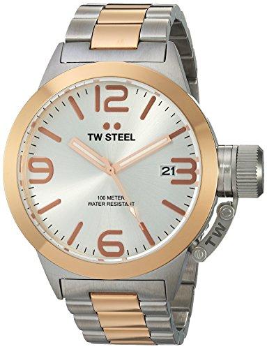 TW Steel CB121 Armbanduhr CB121