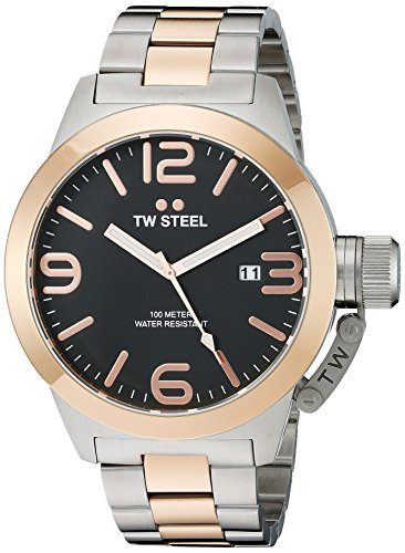 TW Steel CB132 Armbanduhr CB132