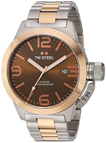 TW Steel CB152