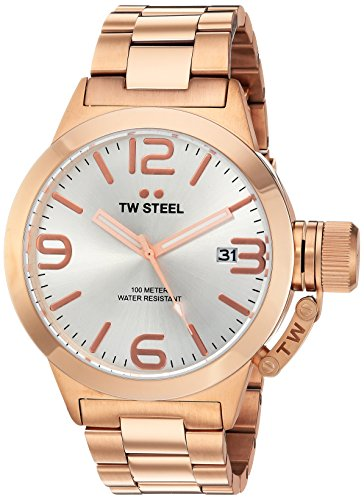 TW Steel CB161 Armbanduhr CB161