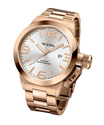 TW Steel CB162 Armbanduhr CB162