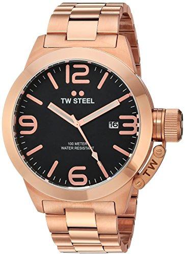 TW Steel CB172 Armbanduhr CB172