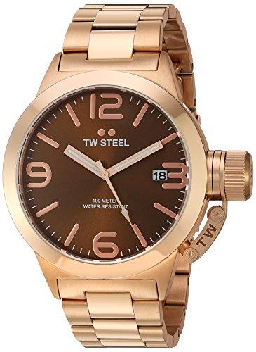 TW Steel CB191 Armbanduhr CB191