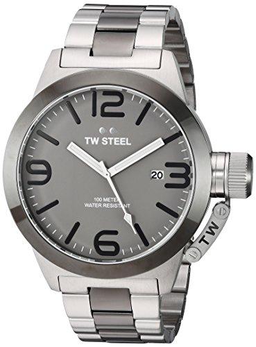 TW Steel CB202 Armbanduhr CB202