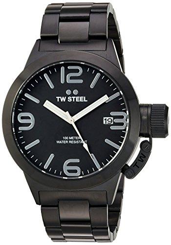 TW Steel CB211 Armbanduhr CB211