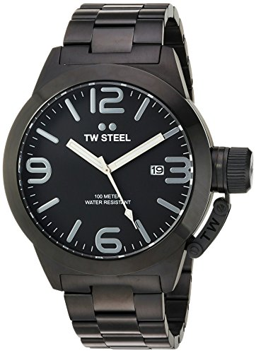 TW Steel CB212 Armbanduhr CB212