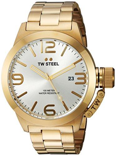TW Steel CB82 Armbanduhr CB82