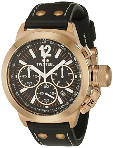TW Steel CE1023 CEO Chronograph 45mm