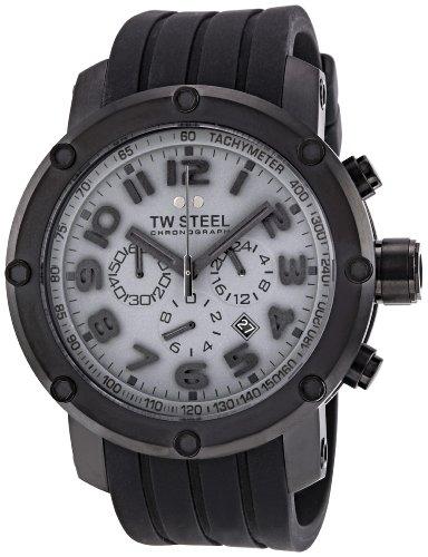TW Steel Grandeur Tech TW 129