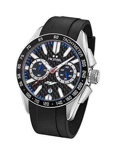TW Steel GS1 Armbanduhr GS1
