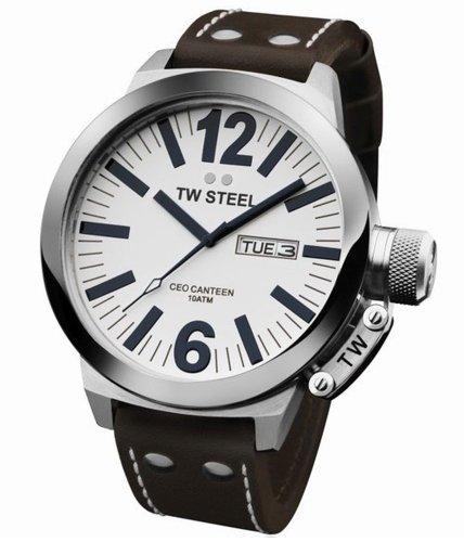 TW Steel CE 1006